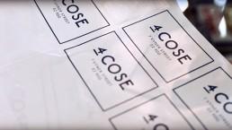 4COSE (© Voist Ltd)
